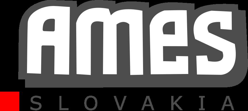 AMES-SLOVAKIA